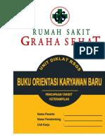 BUKU ORIENTASI KHUSUS REKAM MEDIS.pdf
