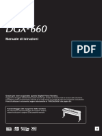 dgx660_it_om_a0.pdf