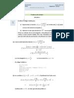 Solu Examenes 16 17 Mecanicos