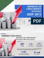 Empresas e seu crescimento - portugal.pdf