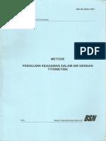 sni-06-2422-1991-keasaman-air-dengan-titrimetrik.pdf