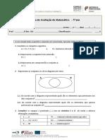 1ª Ficha avaliação 5º ano 16-17.docx