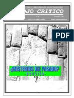 EOC 044.pdf