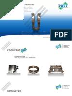 Présentation MGT.pdf
