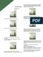 COMO REZAR (SALAT).pdf