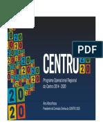 Centro 2020 Com Incentivos_VR