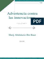 es_advertencia_contra_las_prohibiciones.pdf
