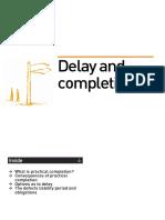 Practical-Completion.pdf