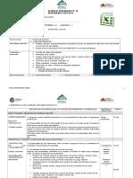 SESION 5 Excel Intermedio Antamina Mau