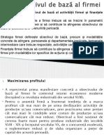 curs FG Obiectivul firmei.pptx