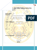 6to Laboratorio de Química Básica