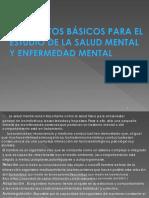 1_- Conceptos de salud mental