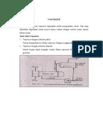 vaporizer-100309161216-phpapp01