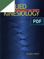 applied kinesiology.pdf