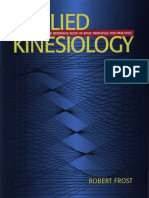 applied kinesiology.pdf