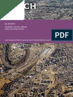 2017 ZARCH. Journal of interdisciplinary studies in Architecture and Urbanism n8.pdf