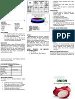 onion_bulb_(pdf).pdf