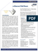 av200_powerline_ethernet_wall_mount_datasheet-eng.pdf