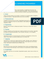 StrengthsProfile-4435559.pdf