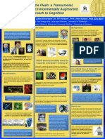 Leipzig Poster Presentation-Final Version