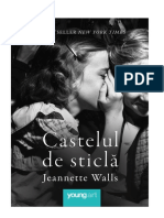 Jeannette Walls - Castelul de Sticla (v1.0)