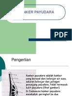 t CA Payudara & Prostat 3