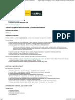 Las 1000 bediciones (151).pdf