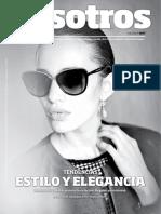 Edición Impresa 07-10-2017