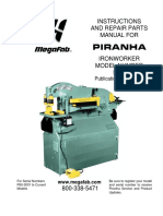 P65_Operations_Manual_4-01-13_Rev_6-11-15