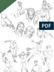 Sketch Fix 2.pdf