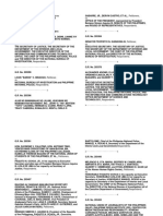 Disini, Jr. V. Secretary of Justice.pdf