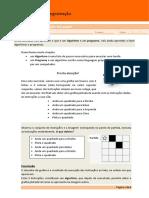 Atividade 2 Programação Em Papel