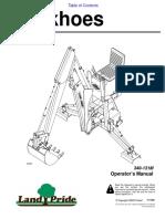 340-131m.pdf
