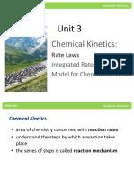 03 kinetics1.pptx