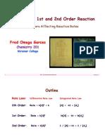 Rate Laws.pdf
