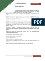 PRACTICA 2 TEMA1 SI 15_16.pdf