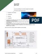 2-CE-X05 - PETRE - COURS INSTALLATION CHAUFFAGE DOMESTIQUE.pdf
