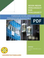 Tugas 2 _ Suryadi _ 2014030101 _ Elevator_opt