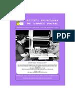 Revista Xadrez 2013.pdf