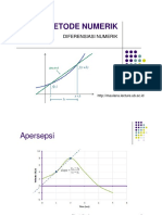 11-Diferensiasi-Numerik.pdf