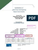 0012DI3630 2719 T-SV 1100.001 (en) - Derrick & Risers-Utility Piping