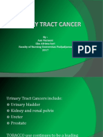 URINARY TRACT CANCER_2017.pdf