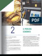 economia - capitulo 2 pdf.