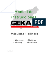 169859864-Manual-Maquina-Geka-1.pdf