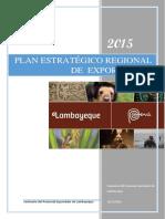 PLAN_ESTRATEGICO_REGIONAL_DE_EXPORTACION.docx