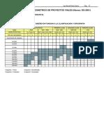 2 Tablas DG-2014A.pdf