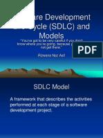 Models Lec4