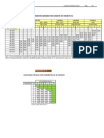 3 Tablas DG-2014B.pdf