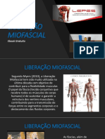 eBook Liberacao Miofascial Lepes