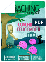Artigo-Neurociencia-e-Felicidade .pdf